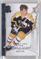 Bobby Orr /249