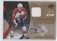 Nathan Horton /25