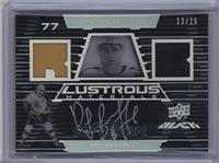 Ray Bourque /25