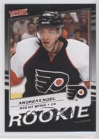 Andreas Nodl