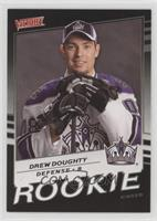 Drew Doughty [Noted]