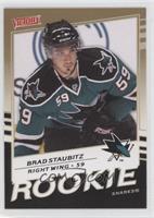 Brad Staubitz