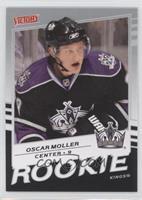 Oscar Moller