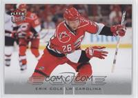 Erik Cole