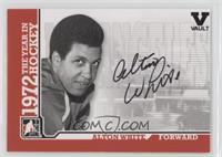 Alton White