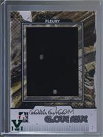 Marc-Andre Fleury #/1