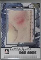 Chris Osgood #1/1
