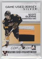 Scott Glennie /1