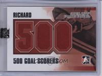 Maurice Richard /4 [ENCASED]
