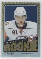 Marquee Rookies - John Tavares
