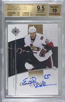 Erik Karlsson [BGS 9.5 GEM MINT]
