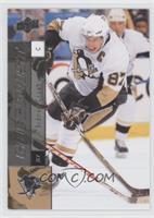 Sidney Crosby (Checklist)