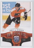 James van Riemsdyk /99