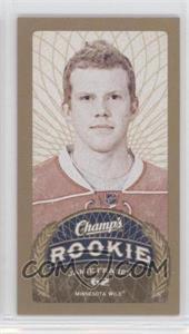 2009-10 Upper Deck Champ's - [Base] #133 - Jamie Fraser