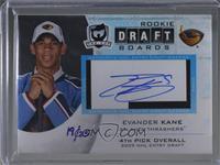 Evander Kane /25