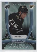 Tom Wandell #/799