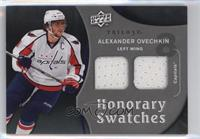 Alexander Ovechkin [Noted]