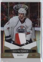 Dustin Penner /25