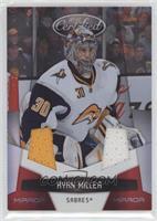 Ryan Miller #/150