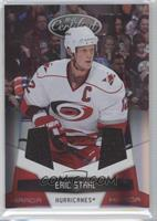 Eric Staal #/150
