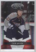 Colin Wilson #/150