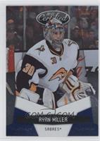 Ryan Miller /250