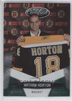 Nathan Horton /5