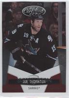 Joe Thornton /999