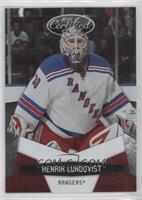Henrik Lundqvist /999