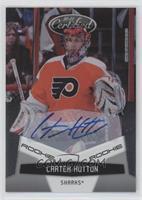 Carter Hutton #/799
