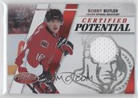 Bobby Butler /99