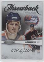 Dale Hawerchuk /500