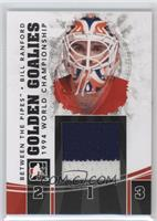 Bill Ranford #/80