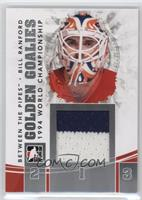 Bill Ranford #/20
