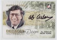 Al Arbour