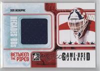 Don Beaupre /1