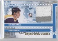 Luc Robitaille #/10