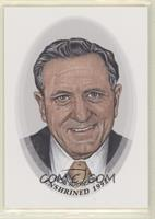 Bob Johnson #/175