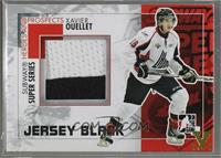 Xavier Ouellet [Noted] #/1