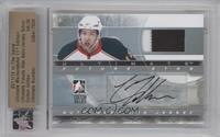 Colton Gillies /30 [Uncirculated]