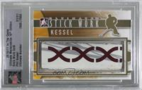 Phil Kessel [Uncirculated] #/1