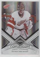 Jimmy Howard /49