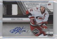 Eric Staal /10