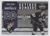 Luc Robitaille /199