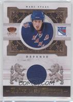 Marc Staal #/250