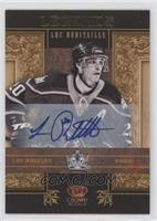 Luc Robitaille #/25