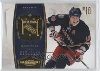 Marc Staal /199