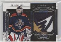 Ed Belfour #/25
