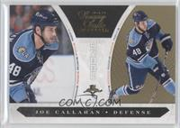 Joe Callahan #/10