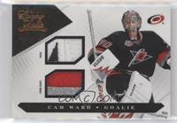 Cam Ward /20